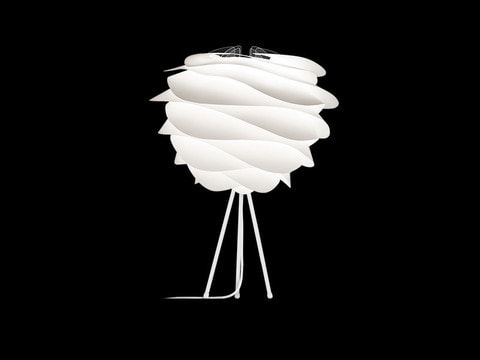 CARMINA Table Lamp, VITA Copenhagen- D40Studio