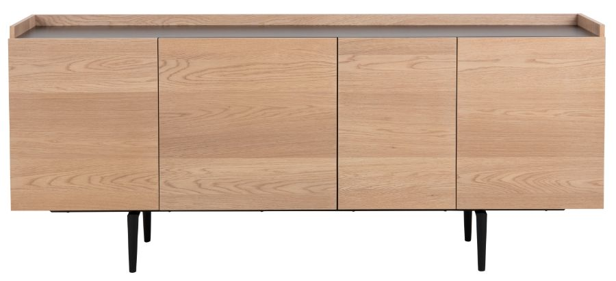 CONNECT Sideboard Large 200 CM