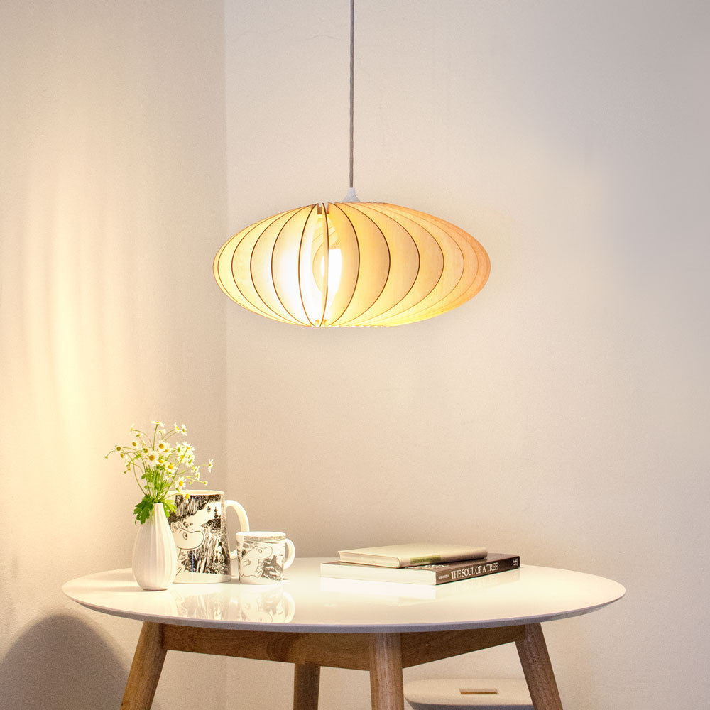 NEFI Pendant Light, IUMI- D40Studio