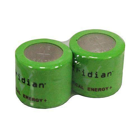 1-3n Lithium Battery, 400 Pair