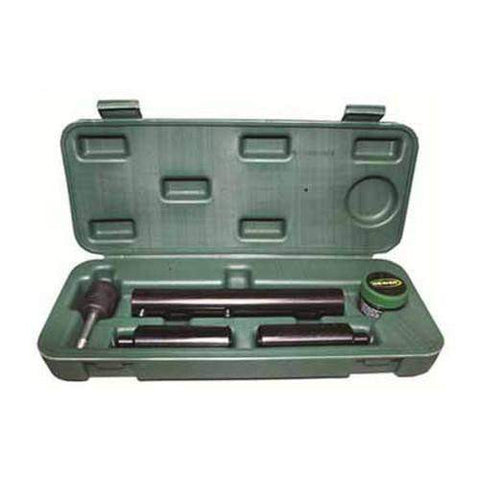 30mm Scope Mount Lapping Kit