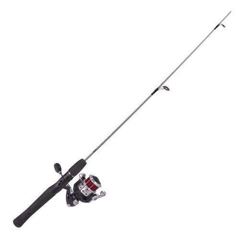 "30SZ Dock 42"" Spinning Combo"