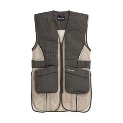 Ace Shooting Vest - Medium-Large, Ambidextrous