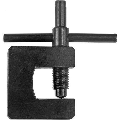 AK-SKS Front Sight Adjustment Tool