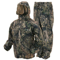 All Sport Suit, Mossy Oak Break Up Country - X-Large