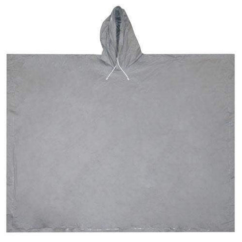 All-Weather Poncho - Adult