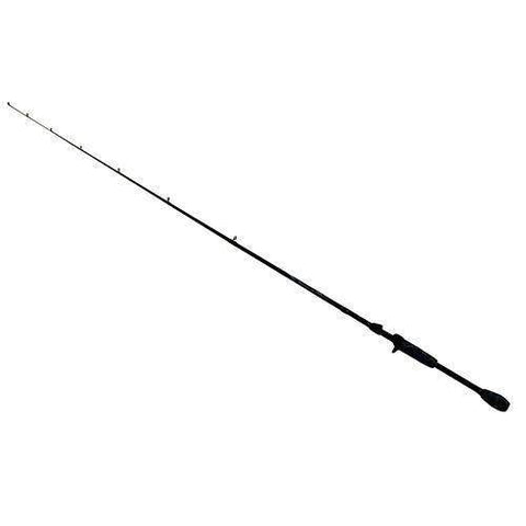 AMP Saltwater Casting Rod - 7' Length, 1 Piece Rod, Medium Power, Moderate Action