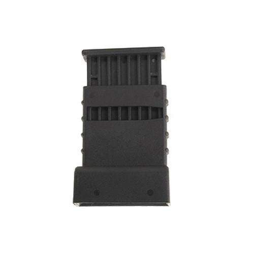 AR-15 Accessories - AR-15 (5) Round Magazine Loader