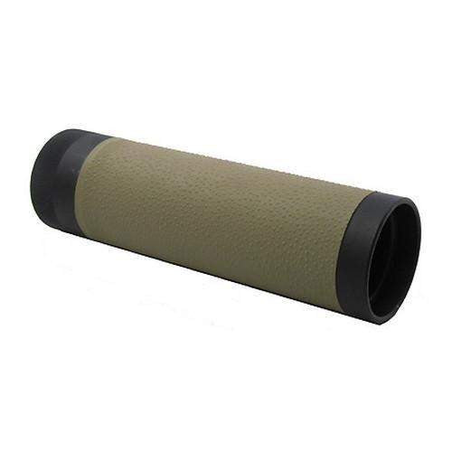AR15 (Carbine) Free-Floating Forend - Flat Dark Earth Grip