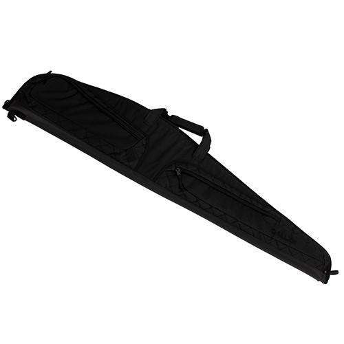 Arapahoe Scoped Rifle Case, 48