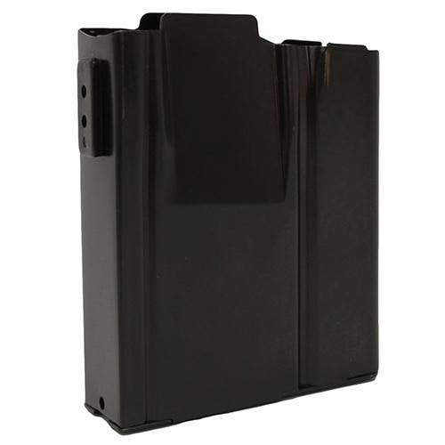 Archangel .308 Magazine for AA700, Black - 10 Round