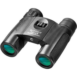 Blackhawk Binoculars - 10x25mm
