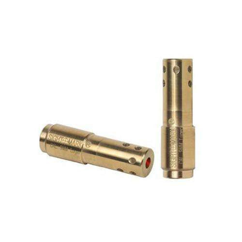 Boresight - 9mm Luger