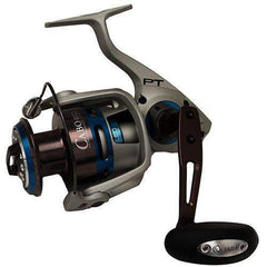 Cabo Spinning Reel - 8bb, 60sz