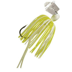 ChatterBait Micro Lures - 3