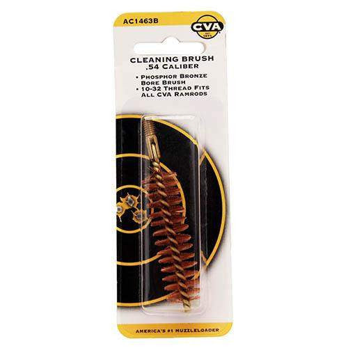 Cleaning Brush - .54 Caliber