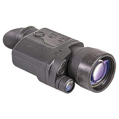 Digiforce X970 Digital Night Vision Monocular