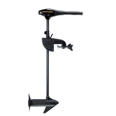 "Endura C2 Trolling Motor - 55, 36"" Shaft"