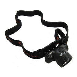 Enduro Headlamp - Headlamp, (Black)