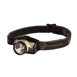 Enduro Headlamp - Headlamp, (Camo)