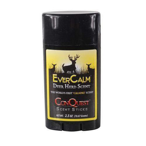 EverCalm Deer Heard Scent - Stick