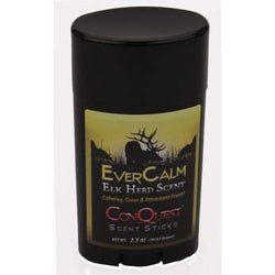 EverCalm Elk Heard Scent - Stick