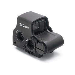 EXPS3-4 Night Vision Compatible Series Military Model AR223