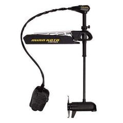 "Fortrex Trolling Motor - 112-US2 62"" Shaft"