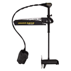"Fortrex Trolling Motor - 80-US2, 52"" Shaft"