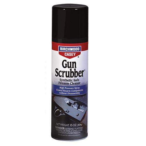Gun Scrubber Firearms Cleaner 15 Oz. Aerosol