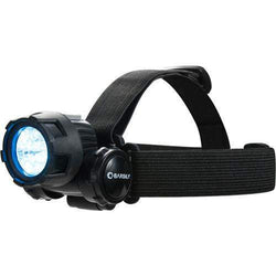 Headlamp, 25 Lumens