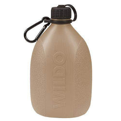 Hiker Bottle, Olive