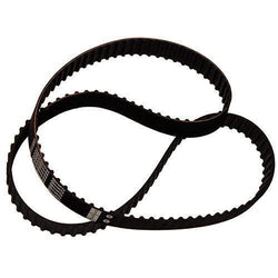 HP Electric Downrigger Drive Belt, Single
