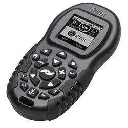 i-Pilot - Replacement Remote with Bluetooth