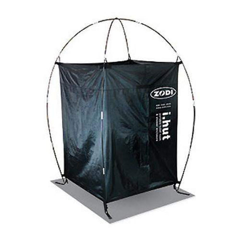 i.hut XL Privacy Enclosure