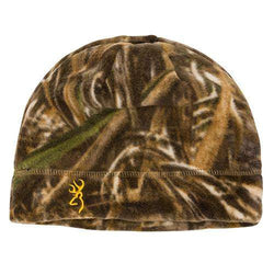 Juneau Fleece Beanie - Realtree Max-5