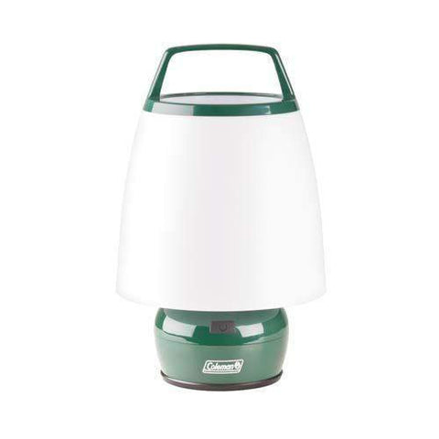 Lantern CPX 6 - Table Lamp