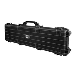 Loaded Gear, Hard Case - AX-500