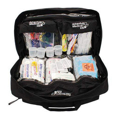 Mountain Series Medical Kit - Medic II
