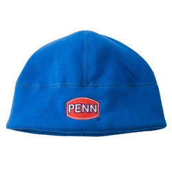 Performance Beanie - Blue