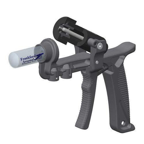 Platinum Series Handheld Depriming Tool