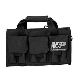 Pro Tac Handgun Case - Single
