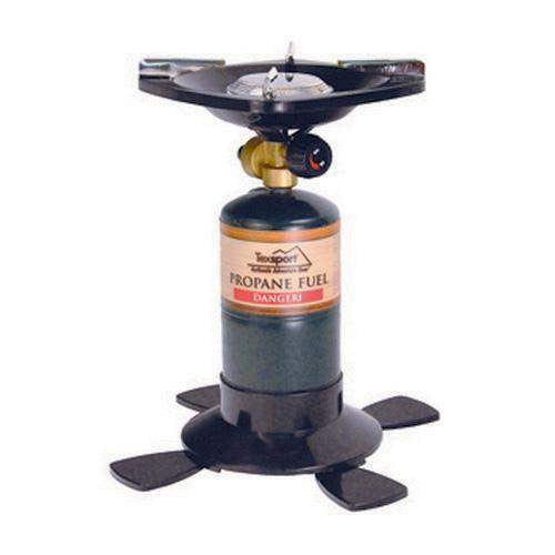 Propane Stove - Single Burner