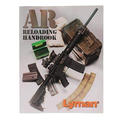 Reloading for the AR-Rifle