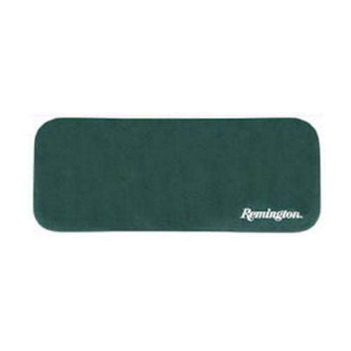 Remington Pad - Medium, 12