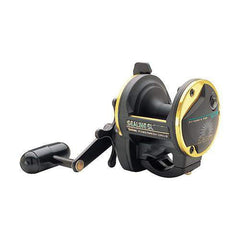 Sealine SL-H Saltwater Conventional Reel - Size 30, 6.1:1 Gear Ratio, 4BB Bearings