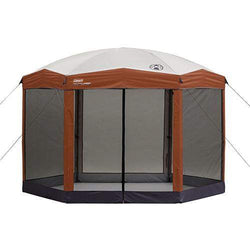 Shelter - Back Home 12' x 10' Instant Screen House