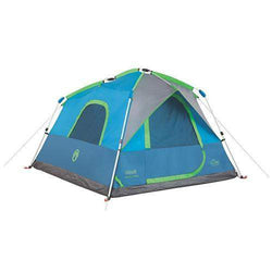 Signal Mountain Instant Tent - 4 Person