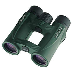 SII Series Blue Sky Binocular - 10x32mm