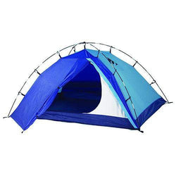 Sirocco - 2 Person Backpack Tent